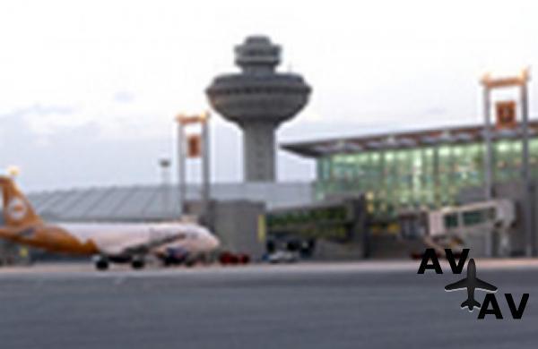Авиационные власти Армении назначили авиакомпанию Air Armenia на маршруты «Армавиа»