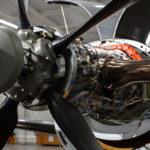 Pratt & Whitney наращивает всемирную сеть техцентров