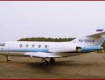 """Президент компании «Аэростар» Шахреддин Аскеров: """"Сегодня «Аэростар» стоит где-то 10 миллионов долларов"""""""