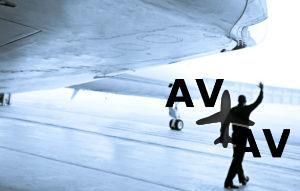 В АТОР спрогнозировали открытие зарубежных направлений в сентябре